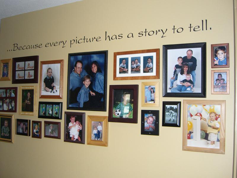 Photo_wall