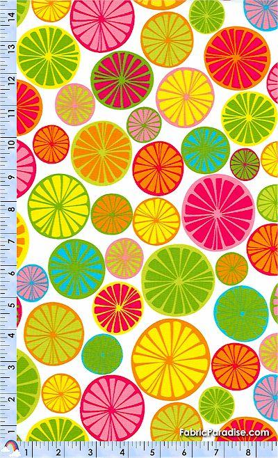 Fruit-K714