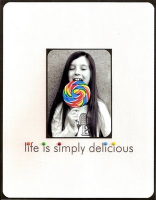 Simply_Delicious1