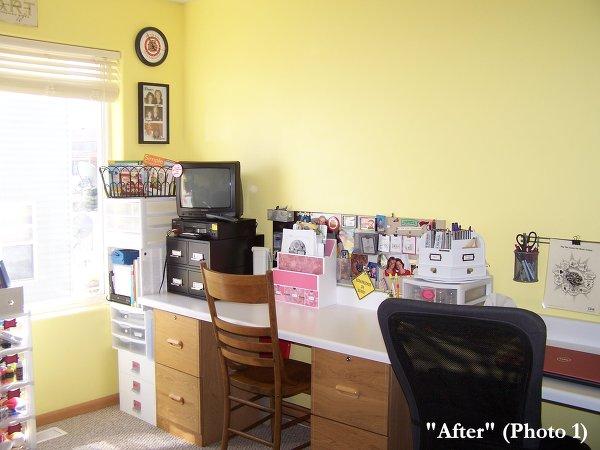 After.desk