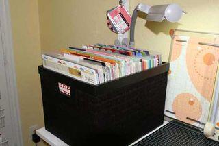Paper-storage_0