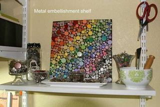 Embellishment-shelf_0