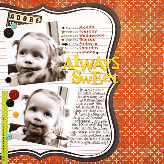 AlwaysSweet-s