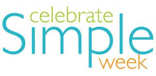 CelebrateSimple-1