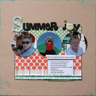 WS.Summerjoy-353