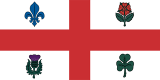 440px-Flag_of_Montreal.svg