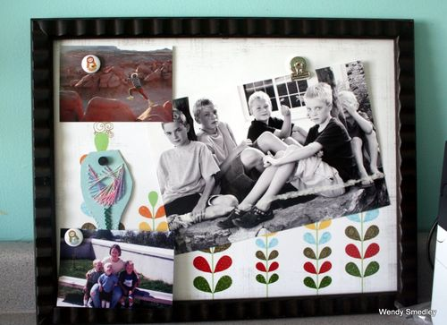 Photodisplayboard.adornit