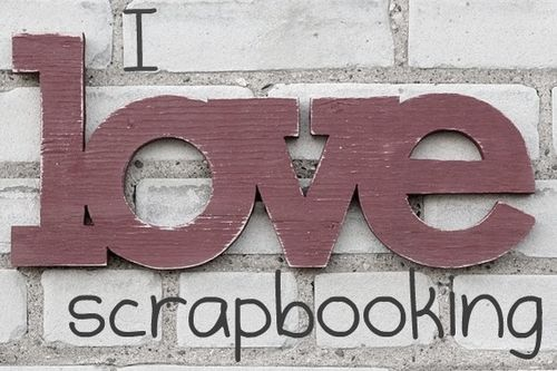 Lovewoodensign