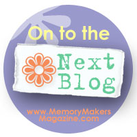MM_NextBlog