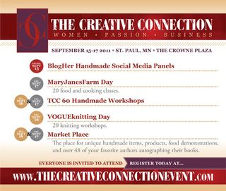 Tcc2011_days-webgraphic