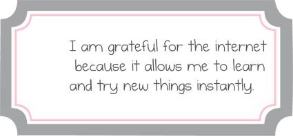 Gratefulday2