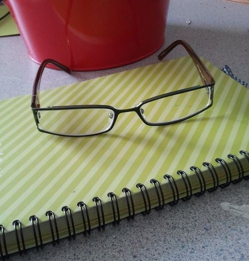 Glasses.55