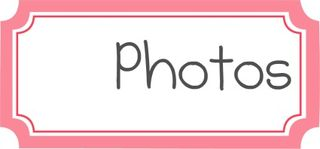 Photosblogbling_labels_2_9