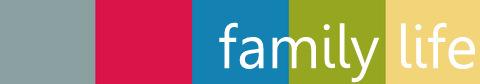 Familylifebanner