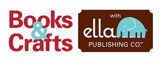 BooksandCraftsLogoFinal
