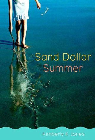 Sand Dollar Summer