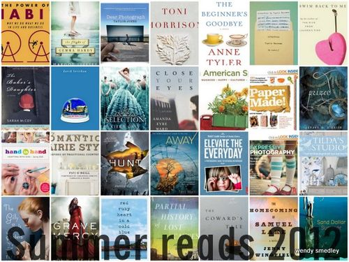 Summerreads20123