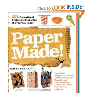 Papermade