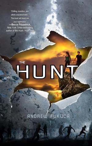 Hunt ya