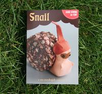 Snailpatterncard1