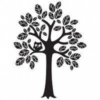 Tree249x249