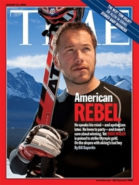 Heislertimecover20jan2023