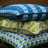 Modernflora_pillows