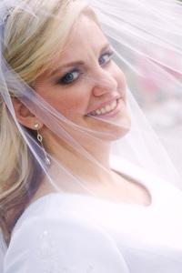 Bridals121