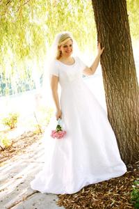Bridals55