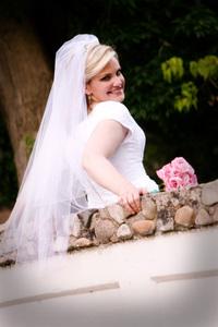 Bridals83